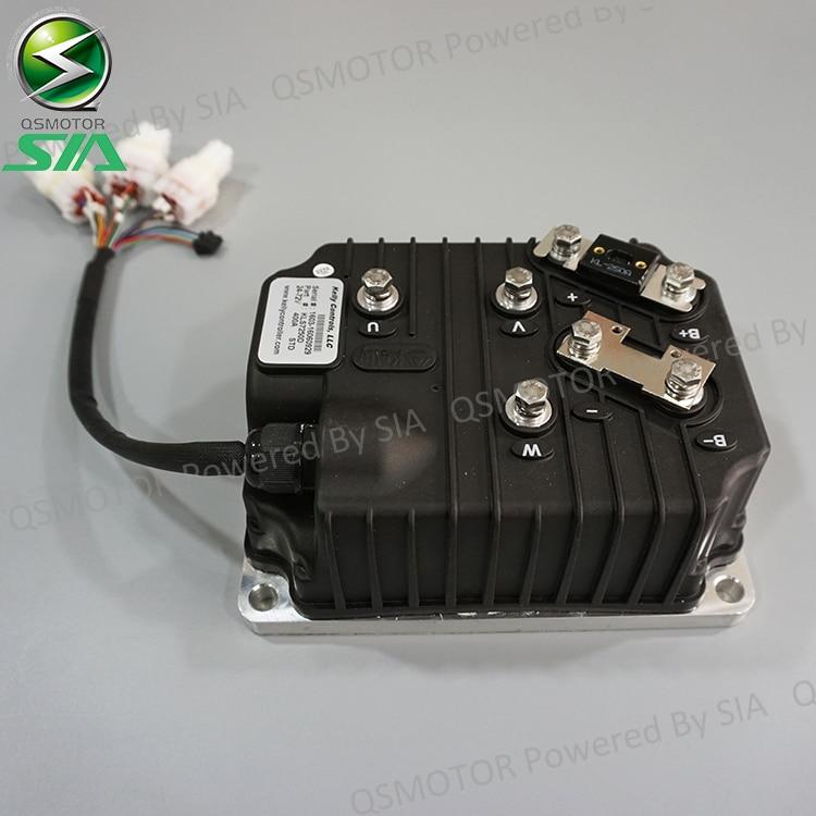 электрический автомобиль преобразования заказать на aliexpress