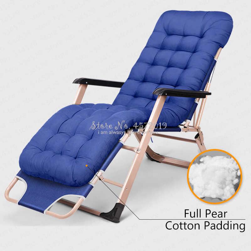 7ef89407fc Folding Zero Gravity Chair Outdoor Picnic Camping Sunbath Beach Chair with  Utility Tray Reclining Lounge Chairs Tumbona Jardin