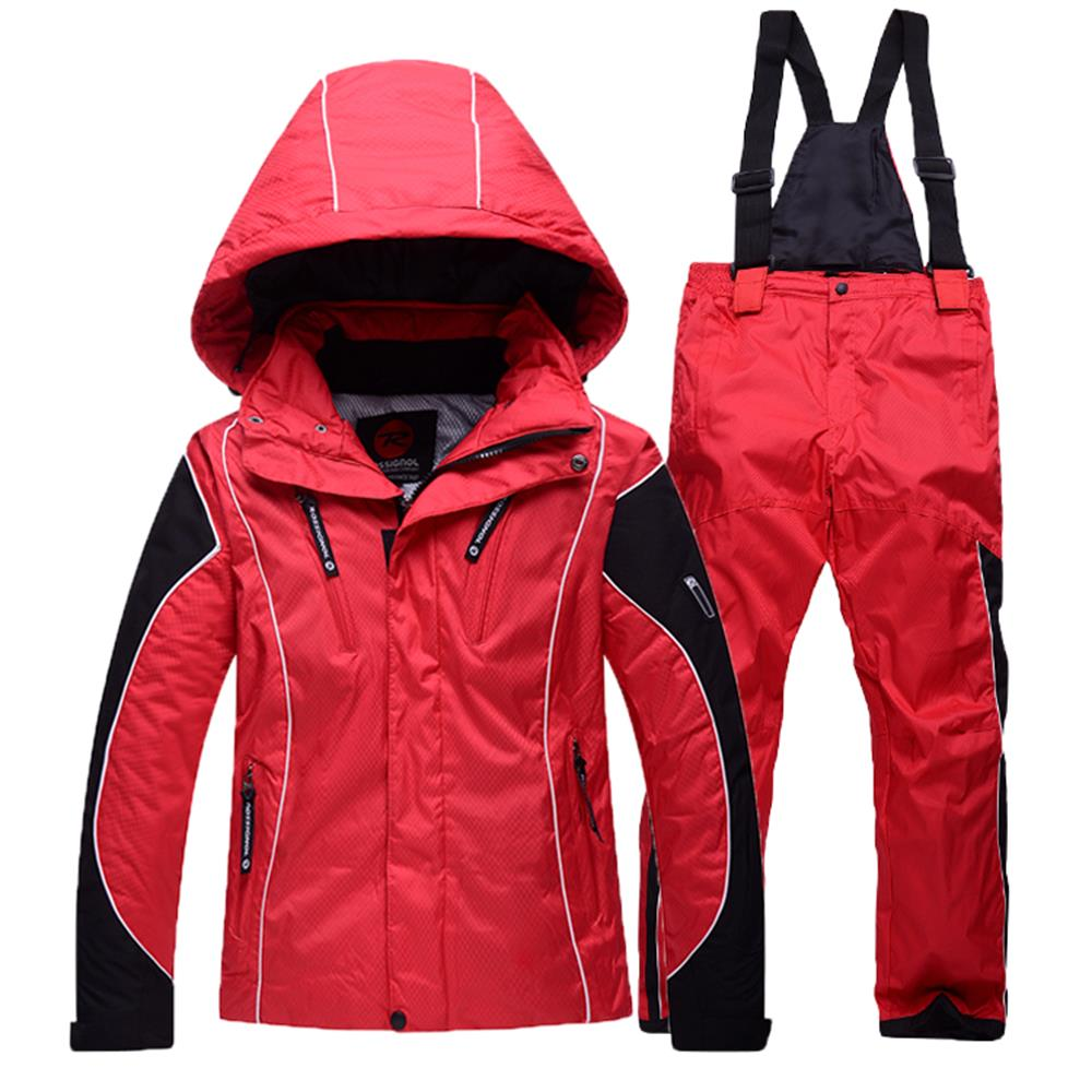 Online Get Cheap Kids Winter Ski Jackets -Aliexpress.com | Alibaba