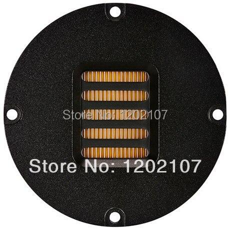ФОТО 94dB 15-30W Power HiFi Audio parts express Planar AMT Air Motion Transformer ribbon tweeter