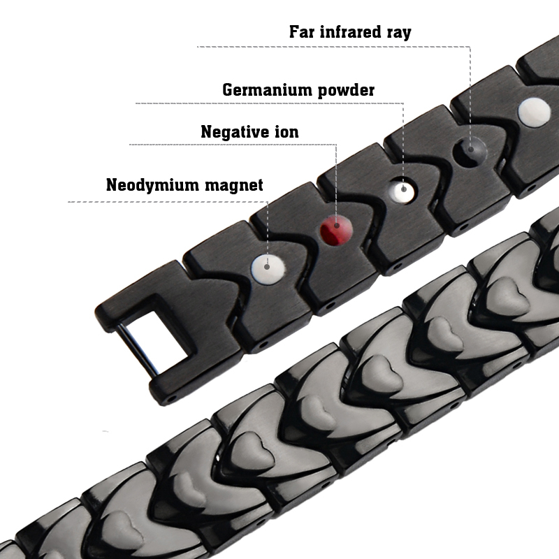 10140 Magnetic Bracelet _12