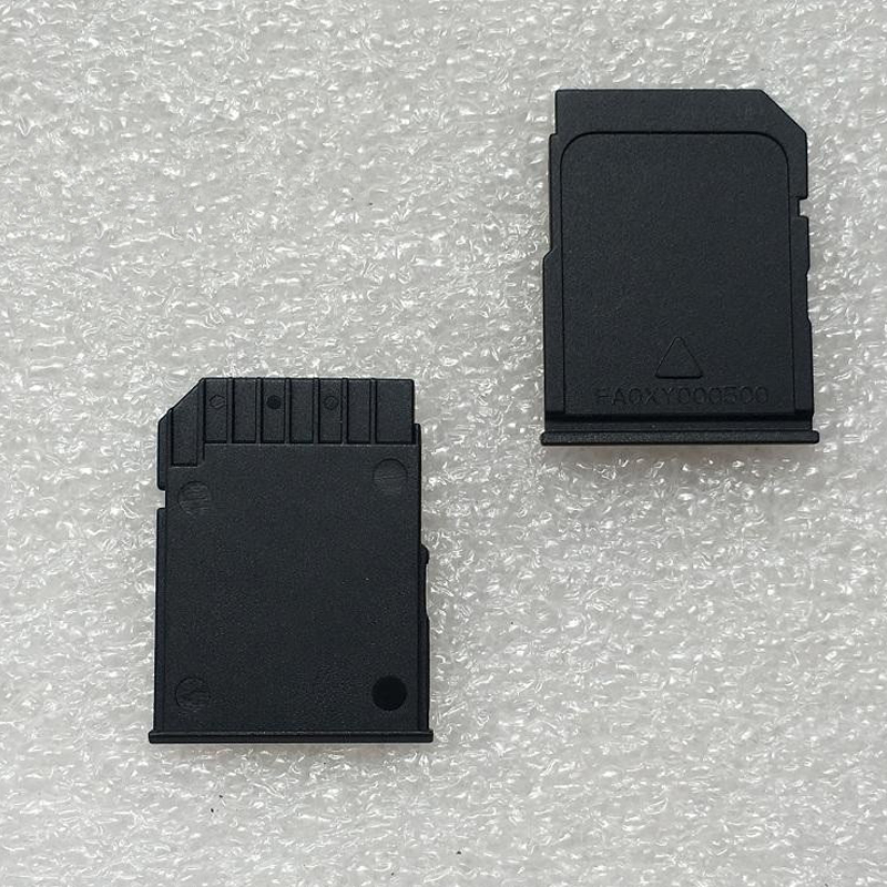 Smart Dummy Card For Lenovo ThinkPad T430 T440 T450 T450S Series Laptop