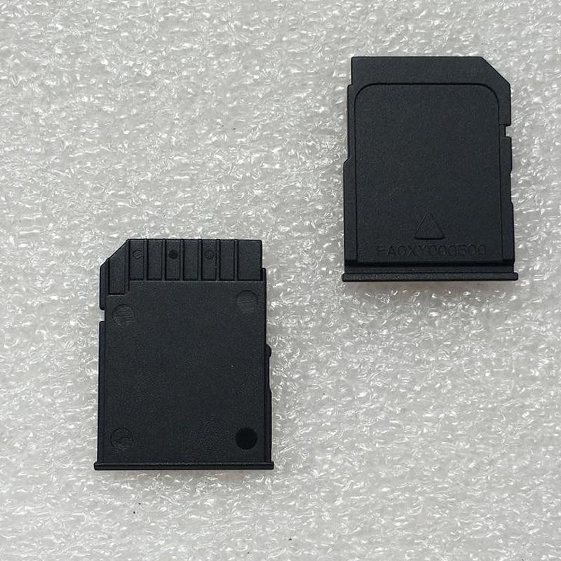 USB 2.0 Wireless WiFi Lan Card for HP-Compaq Pavilion t480.es