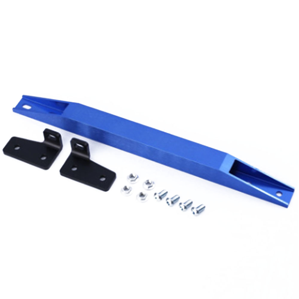 Subframe lower tie bar es rear with sticker fit for civic ep integra dc5 civic coupe em2 es