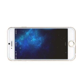 юампер на айфон 6 с доставкой из России