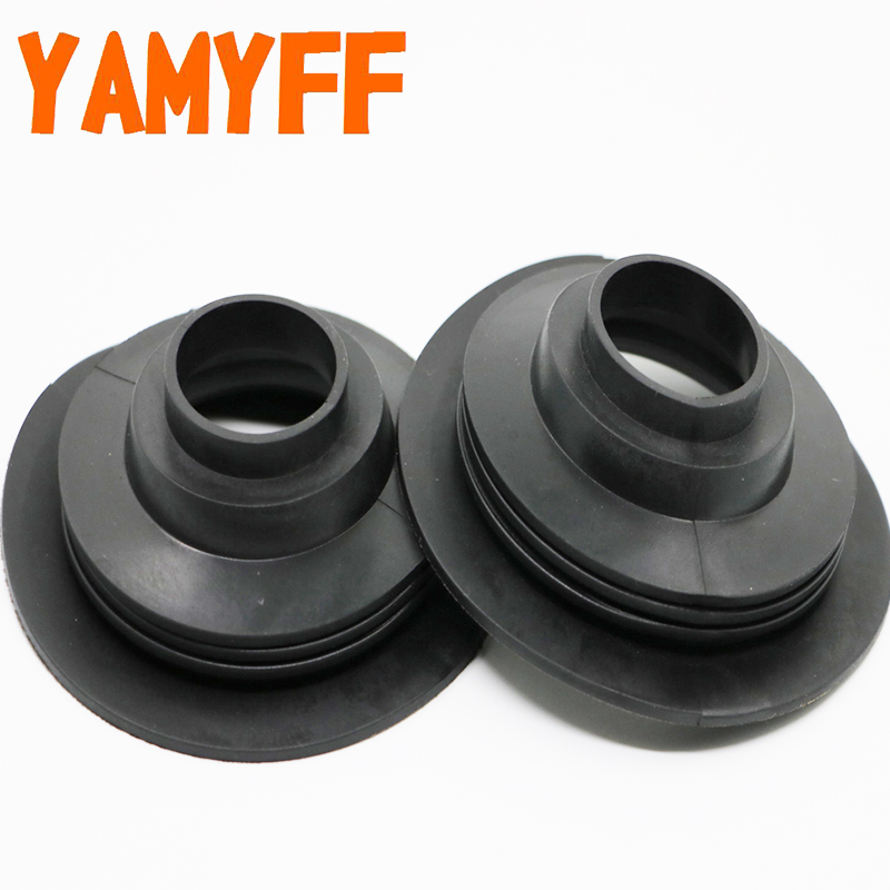 YAMYFF Car LED Headlight Dust Cover Rubber Waterproof Dustproof Sealing Car Lights Headlamp Cover Cap Automobiles motorcycles YAMYFF Car LED Headlight Dust Cover Rubber Waterproof Dustproof Sealing Car Lights Headlamp Cover Cap Automobiles motorcycles