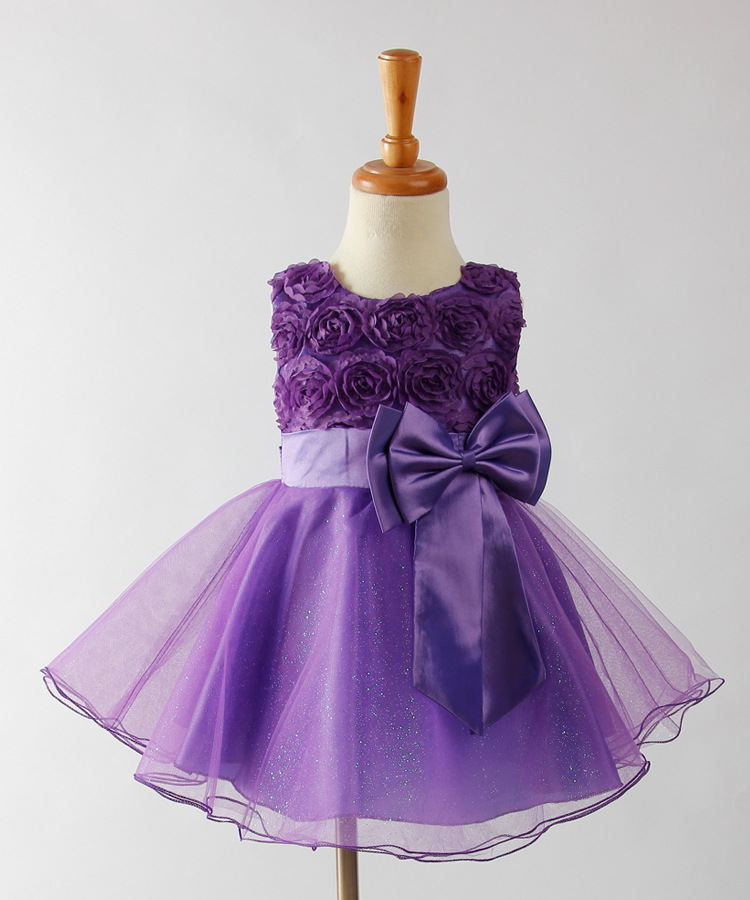 Encantador Vestidos Del Partido Del Cabrito Ideas - Vestido de Novia ...