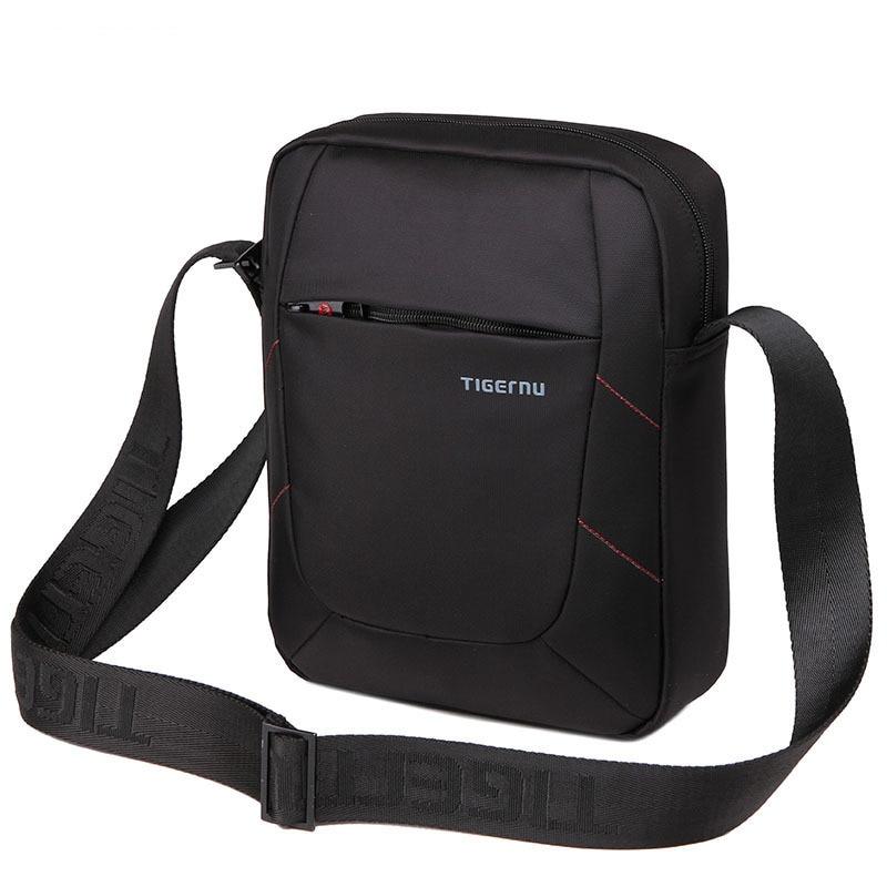 Small Shoulder Bags For Men | Bags More