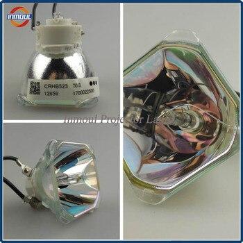 Wholesale Original Lamp Bulb NP16LP / 60003120 for NEC ME310XC / ME360XC / ME300X+ / ME350X+ / M311W / M361X