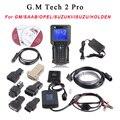 Авто Диагностический инструмент GM Tech2 pro в течение Шести Автопроизводителей Автомобильный техник 2 vetronix Сканер Бесплатные DHL