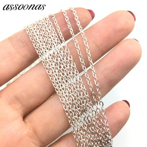 assoonas C10/jewelry findings/