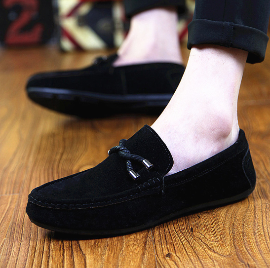 YUT new breathable fashion women's and men's net shoes free shipping01