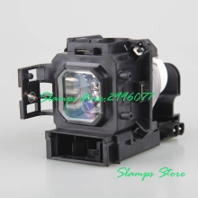 цена на Replacement Projector Lamp NP05LP / 60002094 for NEC NP905 / VT700 / VT800 / NP901 -SASA lamps 180days warranty .