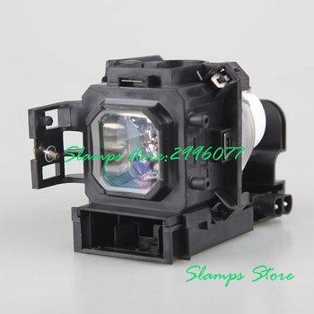 цена на High Quality Replacement Projector Lamp NP05LP / 60002094 for NEC NP905 / VT700 / VT800 / NP901 with 180days warranty .