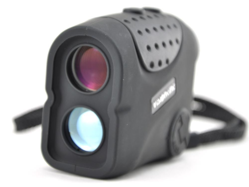 Visionking 6x21 Laser Range Finder For Hunting/Golf Rain Model 1000 m Rangefinder Outdoor Optics Hunting/Golf Distance Meter