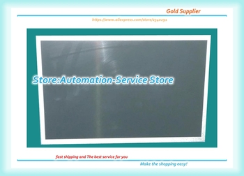 G121SN01 V.4 G121SN01 V4 G121SN01 G121SN01V.4 G121SN01V4 12.1 Screen Lcd Panel Tested New In Stock