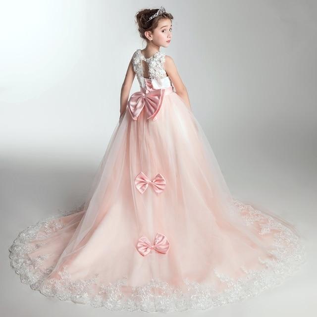 Boda Elegante 2018 Fiesta Tiempo Niños Cumpleaños Niñas