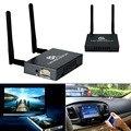 PVT 898 5G / 2.4G Car WiFi Display Dongle Receiver Airplay Mirroring Miracast DLNA Airsharing Full HD 1080P HDMI TV Sticks 3251