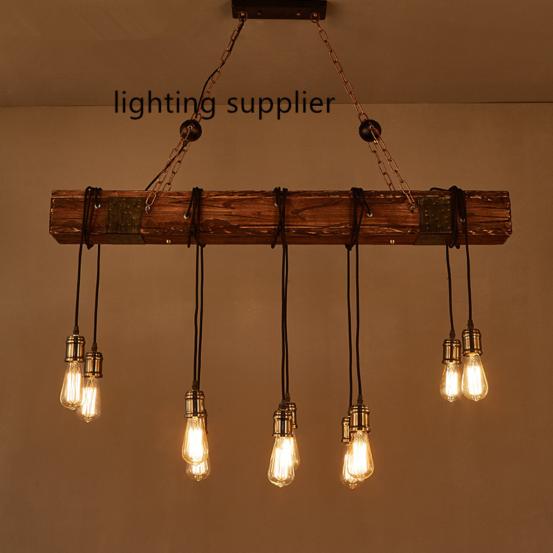 light sebastian design from ceiling mad john lewis the objects about of house drop