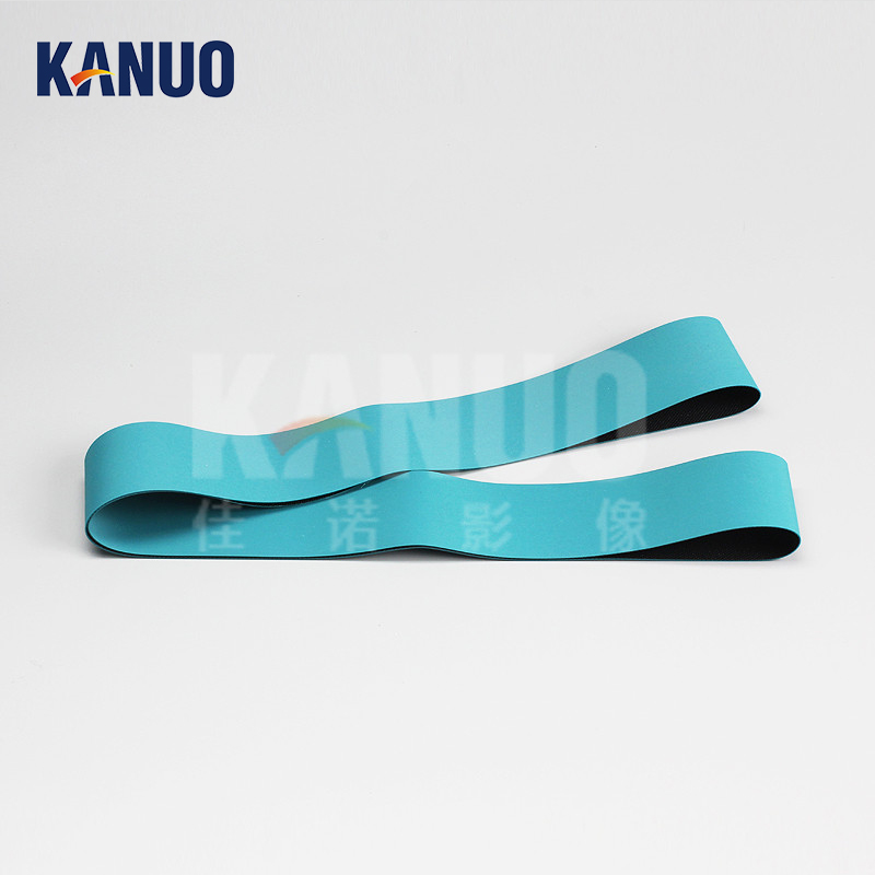 KANUO 323d1024641c/323d1024641/ Belt for Fuji Frontier 340 Minilab Spare Parts(1299*48) цена