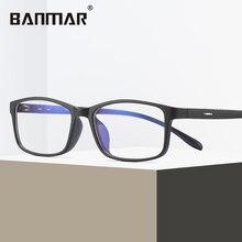 1cfb43ab3e BANMAR TR90 Anti Blue Light Glasses Frame Goggles Eyewear Eyeglasses Reading