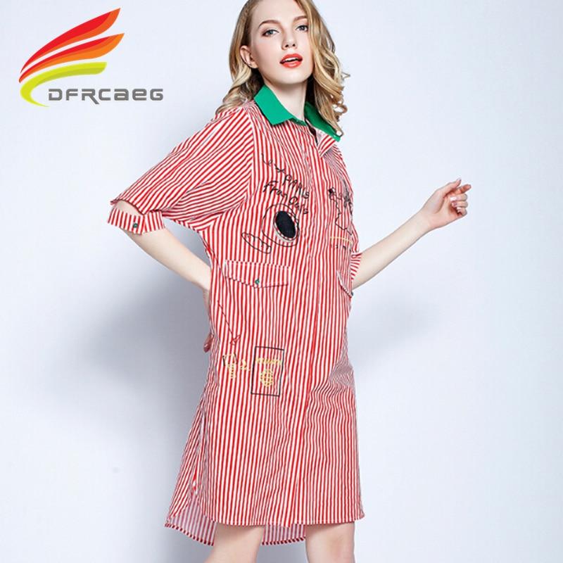 dfrcaeg купить в Китае
