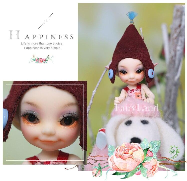 kit boneca para venda brinquedo presente de alta qualidade resina bonecas