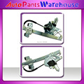 POWER WINDOW REGULATOR FOR GM741761 FRONT RIGHT PASSENGER 00-05 Buick LeSabre