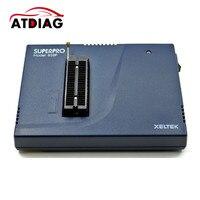 610 p Programcı SmartPRO USB Evrensel Programcı Oto ECU Yazılımı Için Superpro 610 p Programcı Ücretsiz Kargo