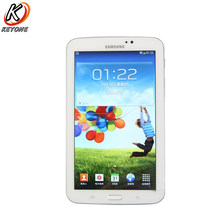 Tablet Pc Galaxy Promotion-Shop for Promotional Tablet Pc