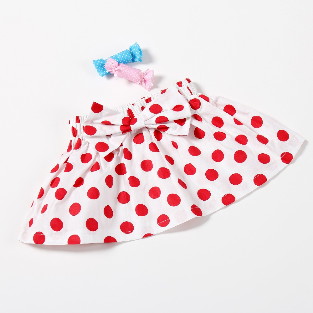 Baby-Girls-Tutu-Skirt-Children-Printing-Dot-Kids-Petti-skirt-mini-dress-party-ballet-dance-Halloween-tutu-baby-girl-skirts-3