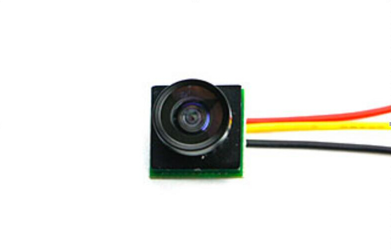 800TVL 150 Degree Camera for Tiny6 Tiny7 Racing Quadcopter DIY Drone FPV Racer