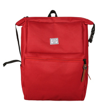 Women Large Capacity Backpack Multifunction Backpacks Back To School Bag Fashionable Travel for Girls Boy Mochila Bolsa
