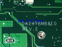 Guarantee New !!! Fully Working DAZR7MB8E0 REV : E Mainboard laptop motherboard Suitable for Acer Aspire 5820T Notebook PC