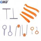 CHKJ 12pcs/lot Plast...