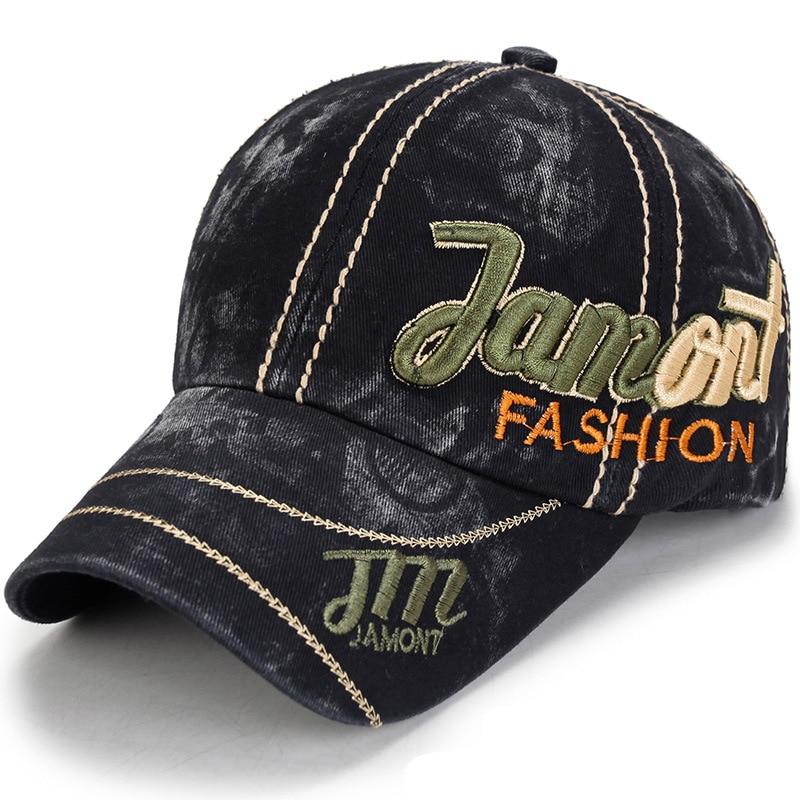 02f9acb641493 Wholesale Spring Cotton Cap Baseball Cap Snapback Hat Summer Cap Hip ...