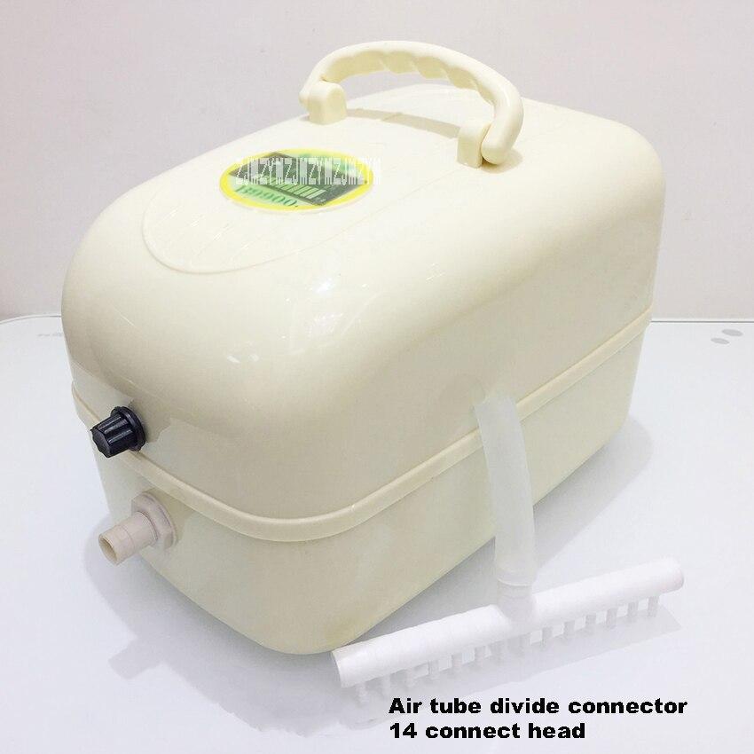 2-B9900 (2)