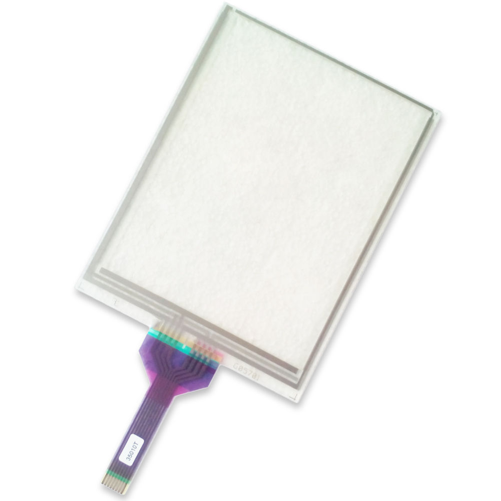 For 5.7 4PP120.0571-21 4PP420.0571 Touch Screen Glass PanelFor 5.7 4PP120.0571-21 4PP420.0571 Touch Screen Glass Panel