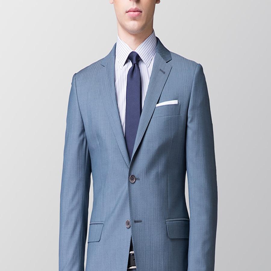 Nice Unique Groom Suits Images - Wedding Dress - googeb.com