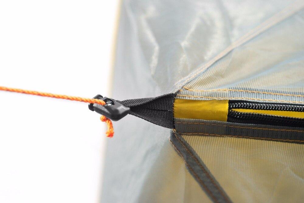 isca de pesca articulado hard bait 8 centimetros 05