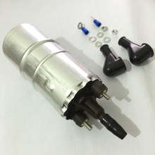 High quality 52mm motorcycle fuel pump 16121461576 0580 463 999 16121460452 for BMW K1 K100 k1100 K75 Ducati 907ie 851