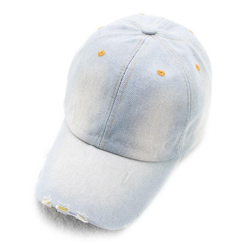 ... Baseball Cap  material  cotton. Product Description.  aeProduct.getSubject() aeProduct. 420457495fff