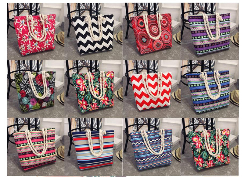 NoEnName Newest Ladies Retro Crossbody Tote  Satchel Messenger Bag Fashion Women Shoulder Over Bags Detachable Handbags