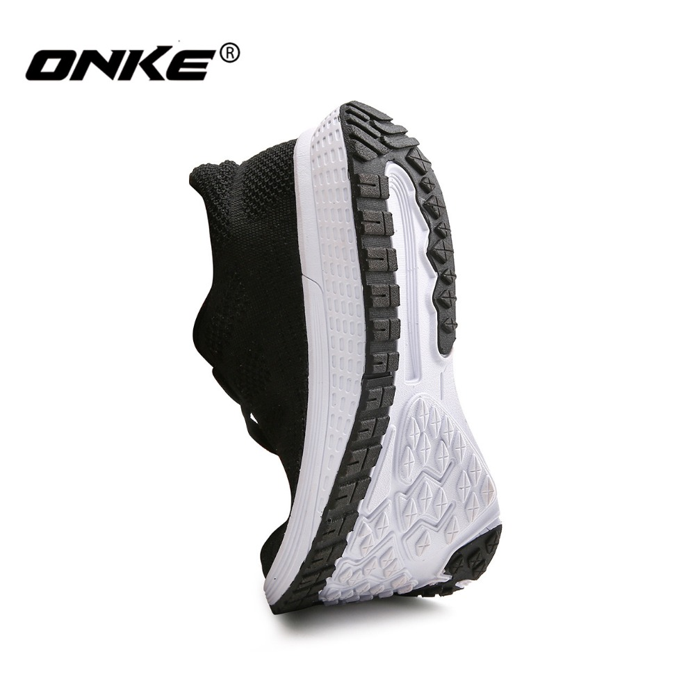 2016 Women Sneakers Autumn Spring Outdoor Fashion Running Shoes Casual Sport Breathable Air Mesh Comfortable Light Shoes