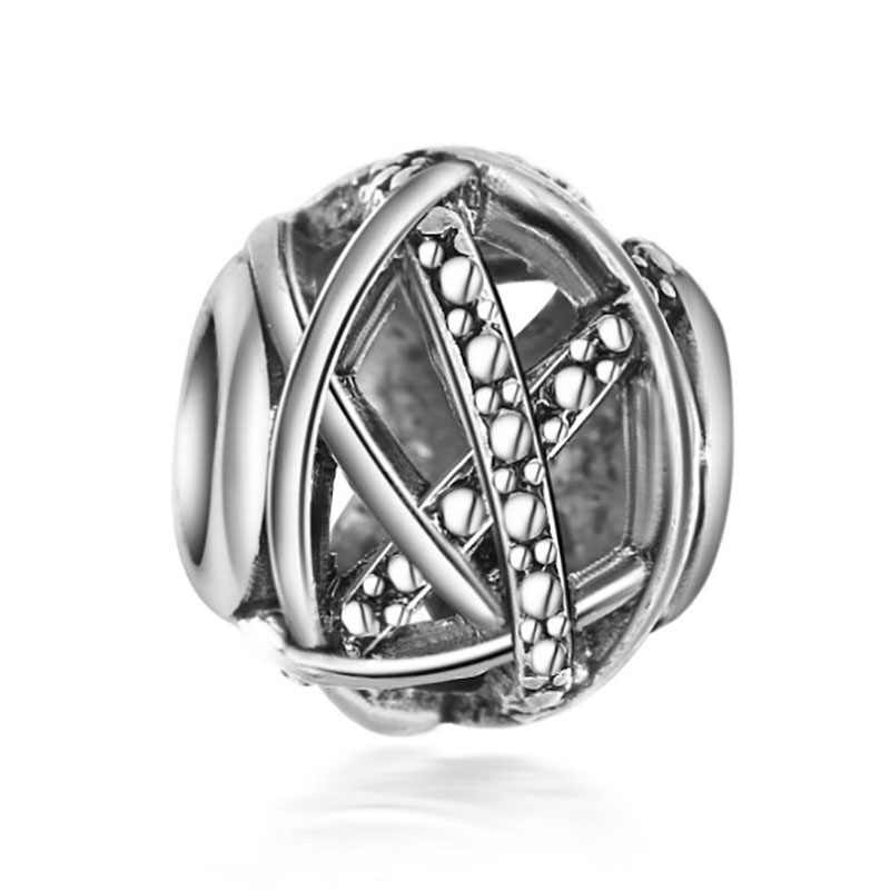Fit beads libélula jóias bijoux bracciale perfumes originales mujer bisuteria francês talão 925 de prata pulseira de encantos