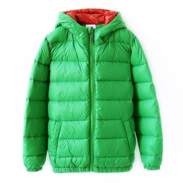 бесплатная доставка ребенком зимой ребенка пуховик зимнее теплый унисекс ребенка куртка белая утка вниз пальто зимняя куртка ребенка зима пальто зимняя куртка пуховик для девочки детские зимние куртки для девочек
