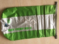 New Technology Inflate Bag For Mattress