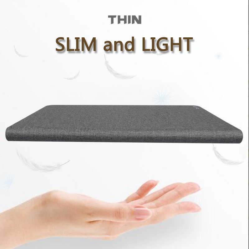 Tab 4 SM-T231 SM-T230 flip para Samsung galaxy Tab4 7,0 T230 T231 T235 soporte Ultra Slim 7 pulgadas tablet caso de la cubierta protectora