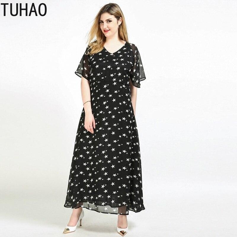 a08d8c8d80b TUHAO плюс размеры 2018 теплый кардиган-пальто платья для женщин женские  черные макси длинные мусульманские