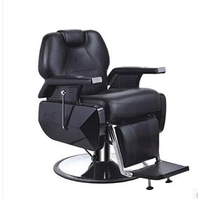 Hair Salon Barber Chair Multifunctional Barber Chair.0